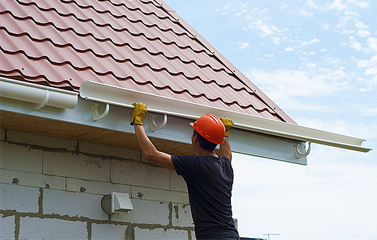 Southend-And-Essex-Roofing-Tiling-Slating-Services-Southend11