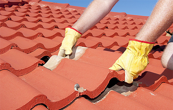 Southend-And-Essex-Roofing-Tiling-Slating-Services-Southend7