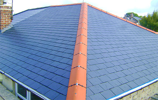 Southend-And-Essex-Roofing-Tiling-Slating-Services-Southend8