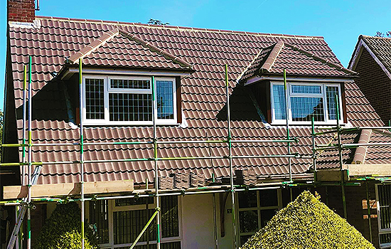 Southend-And-Essex-Roofing-Tiling-Slating-Services-Southend9