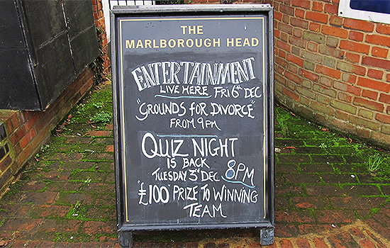 The-Marlborough-Head-Pub-Happy-Hour-Eating-Out-Sports-Restaurant-Southend4