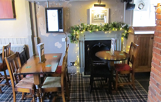 The-Marlborough-Head-Pub-Happy-Hour-Eating-Out-Sports-Restaurant-Southend5