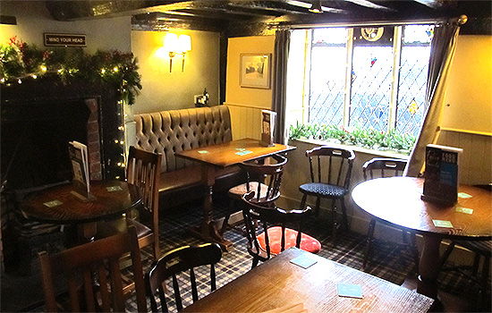 The-Marlborough-Head-Pub-Happy-Hour-Eating-Out-Sports-Restaurant-Southend6
