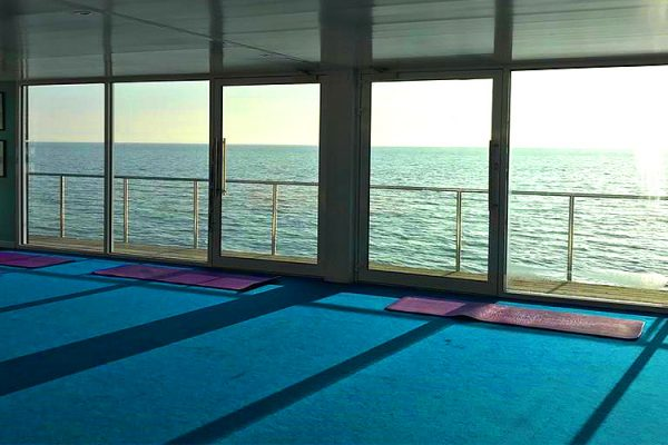 yoga-in-Southend