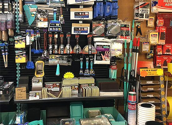 Interior-Decor-Paint-And-Decorating-Shop-Home-Wallpaper-DIY-Southend10