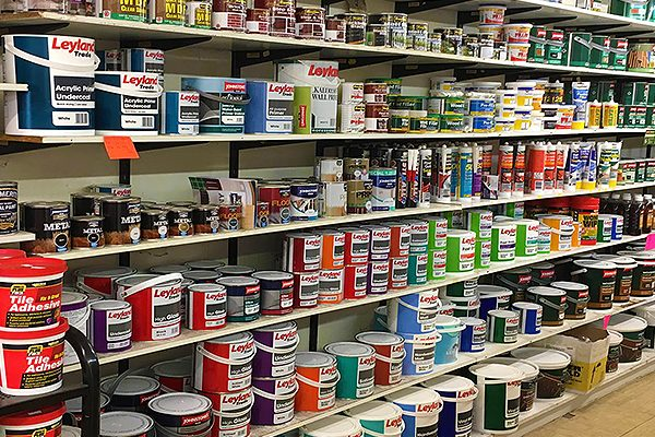 Interior-Decor-Paint-And-Decorating-Shop-Home-Wallpaper-DIY-Southend3