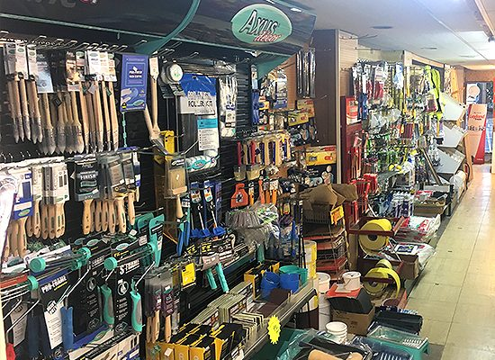 Interior-Decor-Paint-And-Decorating-Shop-Home-Wallpaper-DIY-Southend7-1