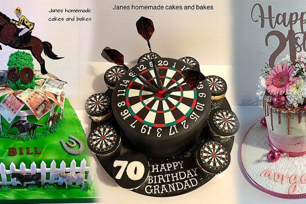 homemade-birthday-cakes-wedding-cakes-Southend-