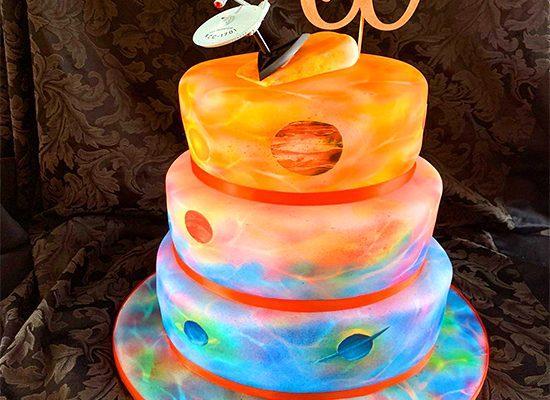 homemade-birthday-cakes-wedding-cakes-Southend-3