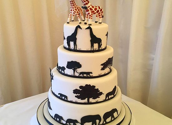 homemade-birthday-cakes-wedding-cakes-Southend