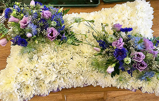 Serjeants-Family-Florist-Southend-Wedding-Flowers-Occasional-Flowers-Wreaths-Bouquets-Funeral-Flowers-Gift-Flowers-Free-Delivery-4