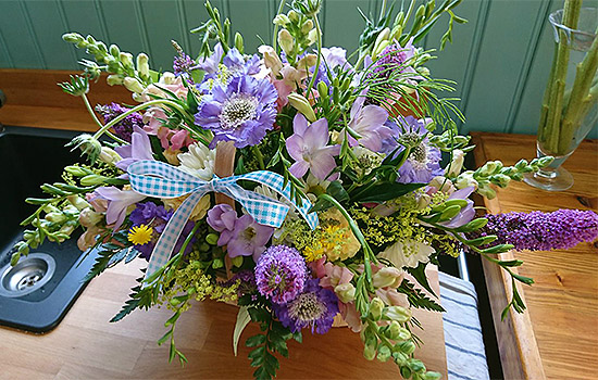 Serjeants-Family-Florist-Southend-Wedding-Flowers-Occasional-Flowers-Wreaths-Bouquets-Funeral-Flowers-Gift-Flowers-Free-Delivery-6