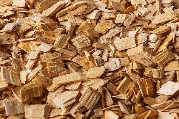 Fence-Sense-Ltd-Recycled-Materials-Wanted-Fences-Soil-Bark-Logs-Plastic-Friendly-Garden-Supplies-Southend-Essex-3