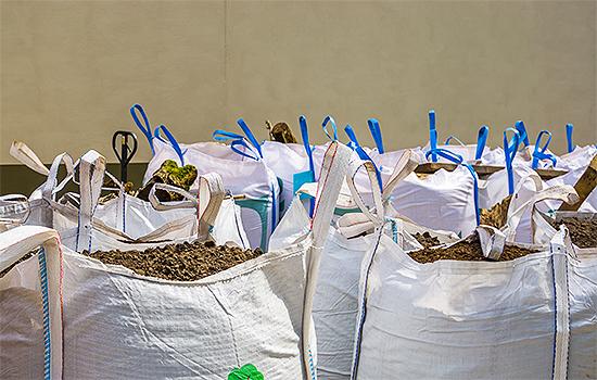 Fence-Sense-Ltd-Recycled-Materials-Wanted-Fences-Soil-Bark-Logs-Plastic-Friendly-Garden-Supplies-Southend-Essex-6