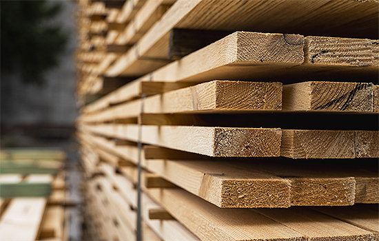 Fence-Sense-Ltd-Recycled-Materials-Wanted-Fences-Soil-Bark-Logs-Plastic-Friendly-Garden-Supplies-Southend-Essex-7
