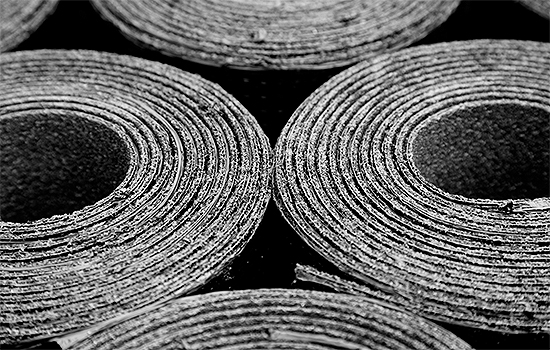 Fence-Sense-Ltd-Recycled-Materials-Wanted-Fences-Soil-Bark-Logs-Plastic-Friendly-Garden-Supplies-Southend-Essex-9