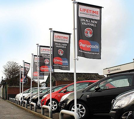 Calibre-Print-Displays-Personalised-Banners-Flags-Signage-Vehicle-Graphics-Personalised-Hoodies-Southend4