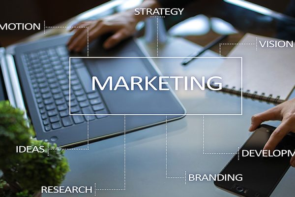 PR-Marketing-And-Consultants-Business-Consultantcy-Business-Marketing-Advertisement-SEO-Clacton2 (1)