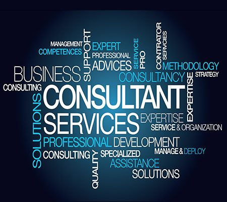 PR-Marketing-And-Consultants-Business-Consultantcy-Business-Marketing-Advertisement-SEO-Clacton8 (1)
