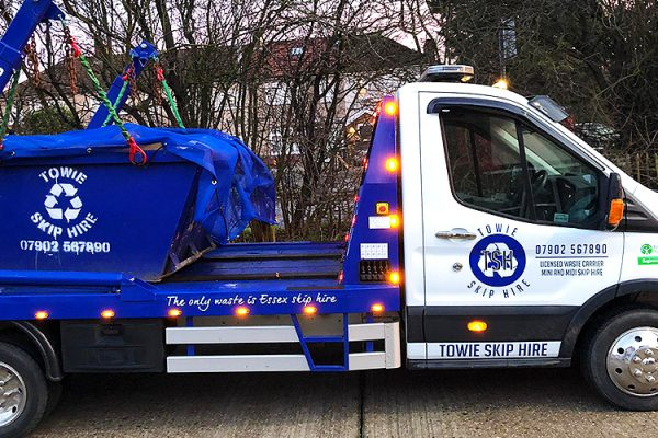 The-Only-Waste-Is-Essex-Skip-Hire-Brentwood-Essex-Licensed-Waste-Carrier1