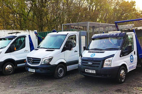 The-Only-Waste-Is-Essex-Skip-Hire-Brentwood-Essex-Licensed-Waste-Carrier2