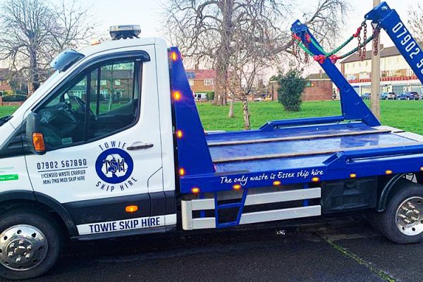 The-Only-Waste-Is-Essex-Skip-Hire-Brentwood-Essex-Licensed-Waste-Carrier3