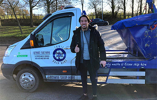 The-Only-Waste-Is-Essex-Skip-Hire-Brentwood-Essex-Licensed-Waste-Carrier5