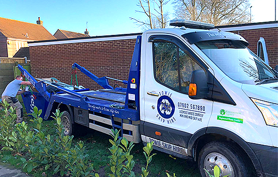 The-Only-Waste-Is-Essex-Skip-Hire-Brentwood-Essex-Licensed-Waste-Carrier6