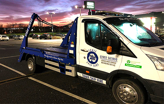 The-Only-Waste-Is-Essex-Skip-Hire-Brentwood-Essex-Licensed-Waste-Carrier7