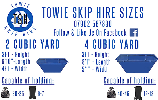 The-Only-Waste-Is-Essex-Skip-Hire-Brentwood-Essex-Licensed-Waste-Carrier8