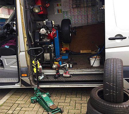 GH-Tyres-Mobile-Tyre-Service-Southend-Punchure-Repairs-Emergency-Tyre-Call-Out-24-Hour-Service6