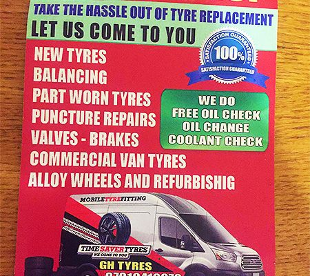 GH-Tyres-Mobile-Tyre-Service-Southend-Punchure-Repairs-Emergency-Tyre-Call-Out-24-Hour-Service9