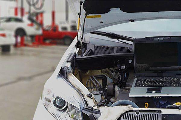 T-Goodwin-Motors-Car-Repairs-Car-Servicing-Vehicle-Diagnostics-Car-MOT-Car-Service-Southend-Essex-2