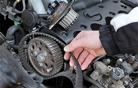 T-Goodwin-Motors-Car-Repairs-Car-Servicing-Vehicle-Diagnostics-Car-MOT-Car-Service-Southend-Essex-5