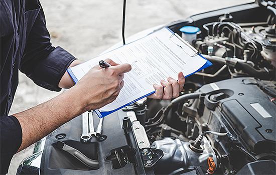 T-Goodwin-Motors-Car-Repairs-Car-Servicing-Vehicle-Diagnostics-Car-MOT-Car-Service-Southend-Essex-6