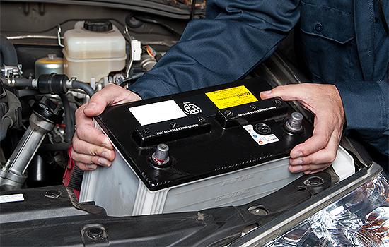 T-Goodwin-Motors-Car-Repairs-Car-Servicing-Vehicle-Diagnostics-Car-MOT-Car-Service-Southend-Essex-7