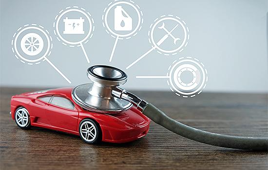 T-Goodwin-Motors-Car-Repairs-Car-Servicing-Vehicle-Diagnostics-Car-MOT-Car-Service-Southend-Essex-8