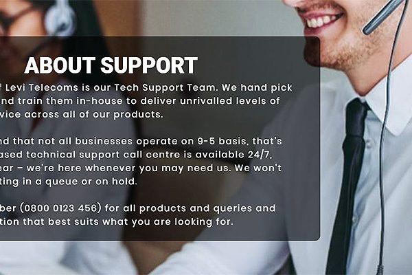Levi-Telecoms-Work-From-Home-Phone-Line-Services-Broadband-Business-Phone-Business-Fibre-Optic-VOIP-Southend-Essex-3