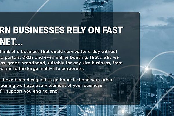 Levi-Telecoms-Work-From-Home-Phone-Line-Services-Broadband-Business-Phone-Business-Fibre-Optic-VOIP-Southend-Essex-4