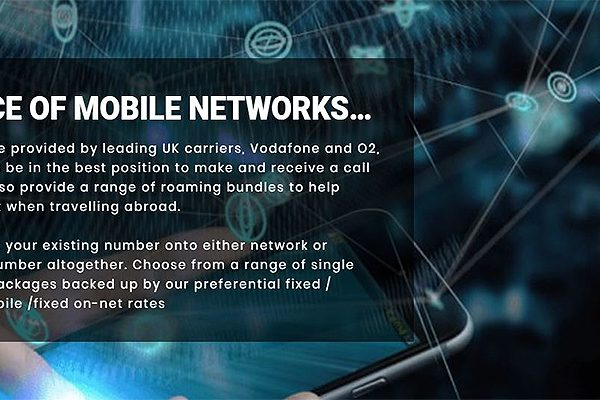 Levi-Telecoms-Work-From-Home-Phone-Line-Services-Broadband-Business-Phone-Business-Fibre-Optic-VOIP-Southend-Essex-5