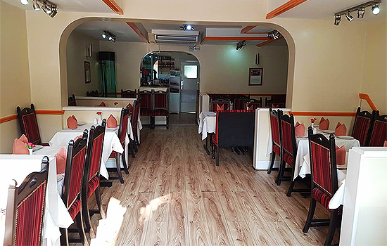 New-Indya-Indian-Restaurant-Authentic-Indian-Food-Eating-Out-Southend-Restaurants-Southend1
