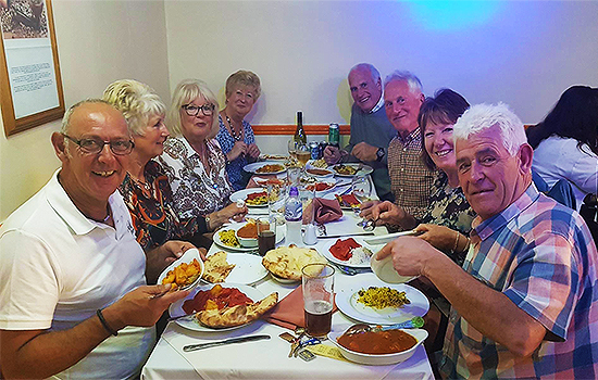 New-Indya-Indian-Restaurant-Authentic-Indian-Food-Eating-Out-Southend-Restaurants-Southend2