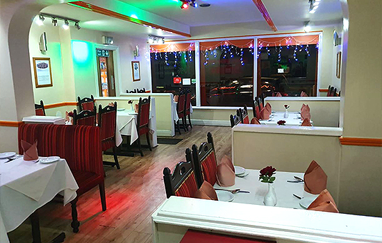 New-Indya-Indian-Restaurant-Authentic-Indian-Food-Eating-Out-Southend-Restaurants-Southend4-1