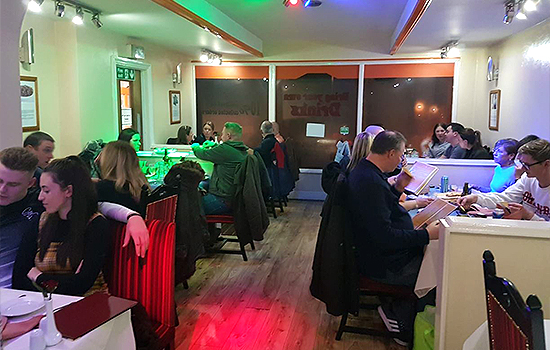 New-Indya-Indian-Restaurant-Authentic-Indian-Food-Eating-Out-Southend-Restaurants-Southend4-3