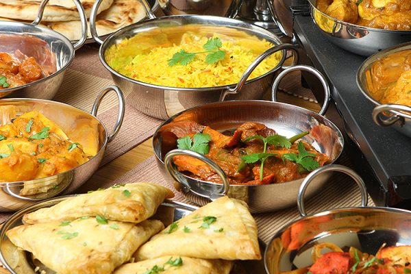 New-Indya-Indian-Restaurant-Authentic-Indian-Food-Eating-Out-Southend-Restaurants-Southend6