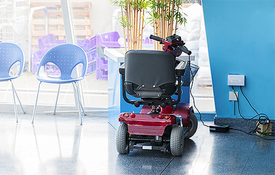 Able-Aid-Mobility-Disabled-Centre-Southend10