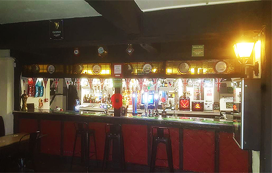Admiral-Nelson-Pub-Bar-Restaurant-Happy-Hour-Pool-Table-Southend6