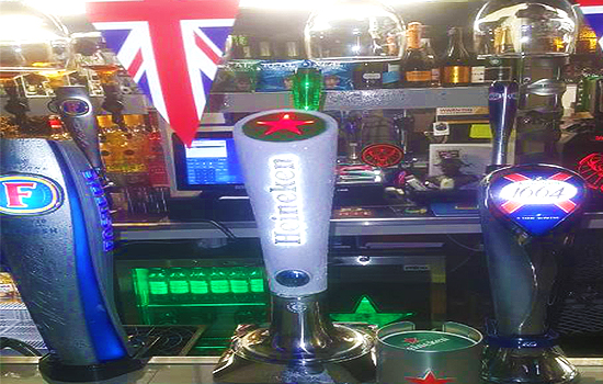 Admiral-Nelson-Pub-Bar-Restaurant-Happy-Hour-Pool-Table-Southend9