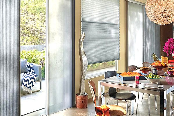 Art-Blinds-And-Shutters-Canopies-Venetians-Luxaflex-Powerview-Day-Blinds-Night-Blinds-Southend1