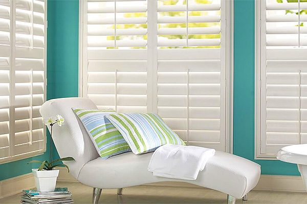 Art-Blinds-And-Shutters-Canopies-Venetians-Luxaflex-Powerview-Day-Blinds-Night-Blinds-Southend3